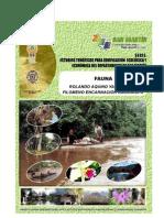 Fauna_2007
