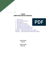 1311_PIXMA_IP2000.pdf