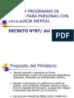 Decreto 87 1990 (2)