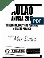 AULAO_ANVISA