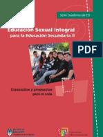 Cuaderno ESI Secundaria 2 Webpdf