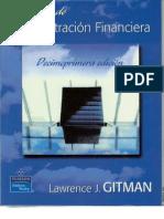 Principios de Administracion Financiera 11 Ed- Lawrence J. Gitman.pdf