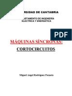 y. MS - Cortocircuitos en m�quinas sincronas.pdf