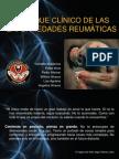 Reumatologia.pptx