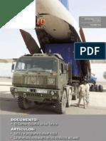 Revista Ejército n 869 Septiembre 2013_09003a9980478cbe