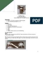 Coffee Cup.pdf