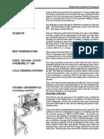 Hamada Boiler Catalogue Page 15 Fbc 3