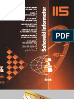 Informador 115 - 2012.pdf