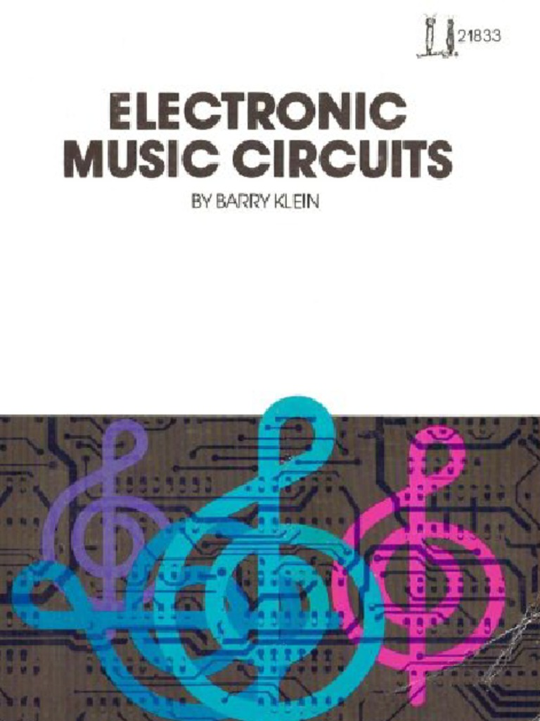 Circiutos Electronicos Musicales Synthesizer Rectifier Circuits 8085 Projects Blog Archive Scr Driver Amplifier Circuit