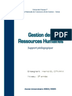 50144822-SupportGRH-ENCGS.pdf