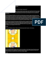 Cara Menggunakan Gameshark Di Emulator PS2 PCSX2