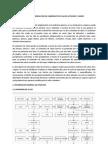 Planta de Produccion de Carbonato de Calcio Activado y Ligero