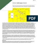 220VCA - 100W desde 12VCC.pdf