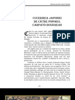 Adevarata istorie a romanilor2-09.pdf