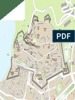 3 Es Mapa Dalt Vila