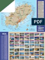 23 Es Mapa Playas