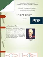 CAPA LIMITE.pptx