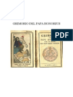 grimoriodelpapahonorio-120625095538-phpapp02