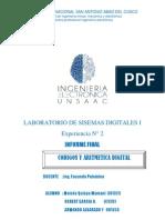 INFORME FINAL DIGITAL 2.docx