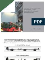 Apresentação O500 MA UA 2012
