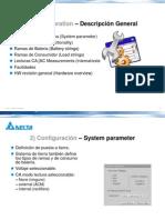 PSC3 WEB Configuration Esp 00