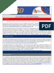EAD 04 de setiembre.pdf