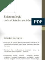 Epistemología de las Cs. Soc..pptx