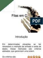 Filas_em_C.ppt