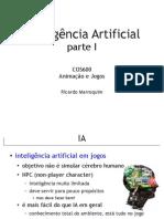 08-IA-parte1