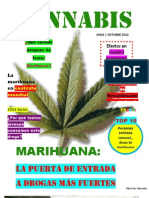revistamarihuana-121008092326-phpapp02