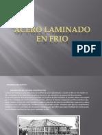 ACERO LAMINADO.pptx