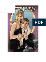 Faith - Jet Mykles