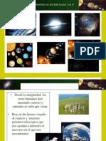 Universo Unidad 2-5%B0 b%E1sico