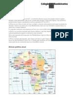 Apostila África