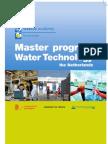20120330 Wetsus Academy Folder