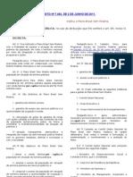 decreto 7492 - brasil sem miséria