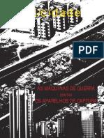 maquinas_de_guerra_ebook_pt.pdf