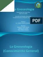 Presentación Casi Definitiva (Gnoseología)
