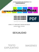 AD_ PLENA