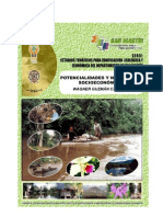 des y Necesidades Socioeconomicas_2007