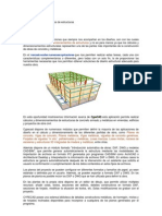calculoydimensinamientosdeestructuras-100424224016-phpapp01