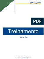 Treinamento DmSTM-1_rev03