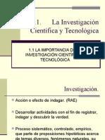 IMPORTANCIA_DE_LA_INV._CYT
