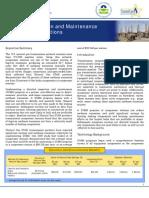 ll_dimcompstat.pdf