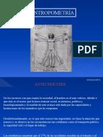 ANTROPOMETRIA 1.ppt