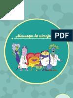 Almanaque Da Microfamilia