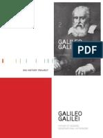 U2 Galileo 18pages 8 1