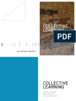 U6 Collective Learning 14Pages 2012