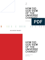 U2-Notebook_How Did Our View of the Universe Change