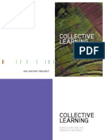 U7 Collective Learning 16Pages 2012 4